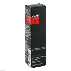 Vichy Homme Liftactiv